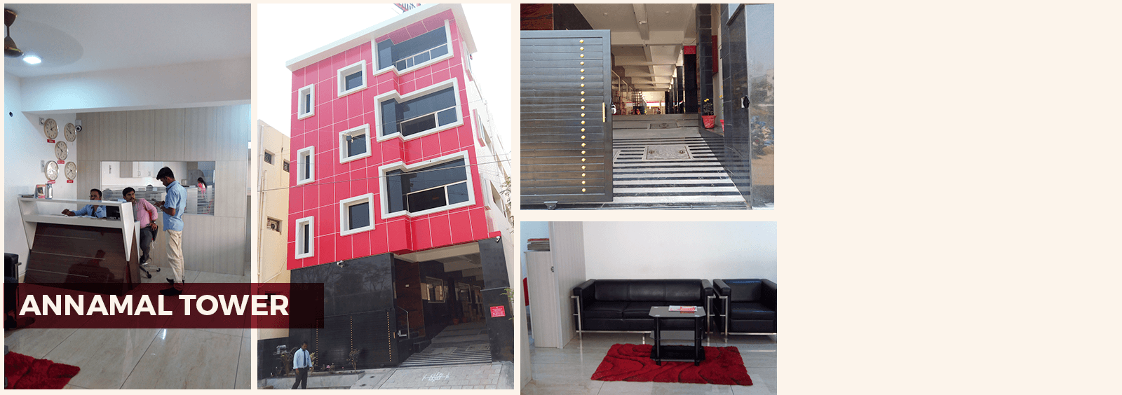 Hotel Management Chennai | Hotel Management Colleges in